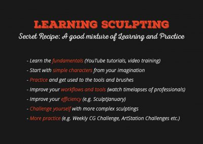00_learn_sculpting