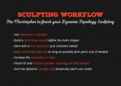 00_sculpting_workflow