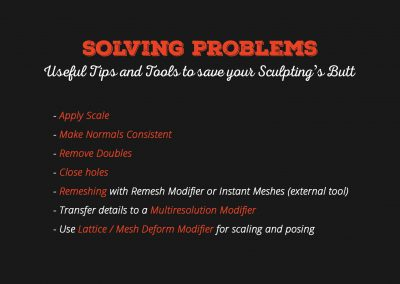 00_solving_problems